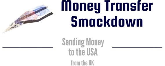 There Are Many Reasons You Would Need To Send Money The Usa Or Uk And Methods Do It We Ve Looked At Most Common Transfer